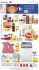 Ofertas Supermercados no catálogo Carrefour em Fortaleza ( 2 dias mais )