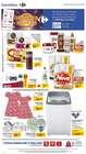 Ofertas Supermercados no catálogo Carrefour em Recife ( 2 dias mais )