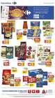 Catálogo Carrefour ( 9 dias mais )