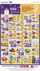 Catálogo Carrefour em Curitiba ( 3 dias mais )