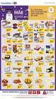 Ofertas Supermercados no catálogo Carrefour em Fortaleza ( 3 dias mais )