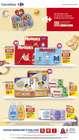 Catálogo Carrefour ( 7 dias mais )