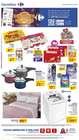 Ofertas Supermercados no catálogo Carrefour em Taguatinga ( Válido até amanhã )