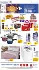 Catálogo Carrefour ( 4 dias mais )