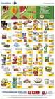 Catálogo Carrefour em Belo Horizonte ( Válido até amanhã )