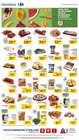 Ofertas Supermercados no catálogo Carrefour em Taguatinga ( Publicado hoje )
