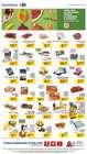 Catálogo Carrefour ( Publicado hoje )