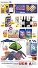 Catálogo Carrefour ( 5 dias mais )