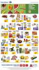 Catálogo Carrefour ( 3 dias mais )