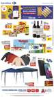 Catálogo Carrefour ( Publicado a 3 dias )