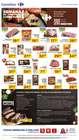 Catálogo Carrefour ( Vence hoje )