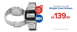 Cupom Carrefour em Rio de Janeiro ( 9 dias mais )