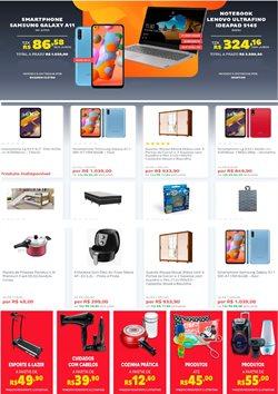 Catálogo Ricardo Eletro ( Vence hoje )