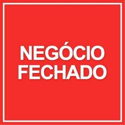Ofertas de Ricardo Eletro no catálogo Ricardo Eletro (  Mais de um mês)