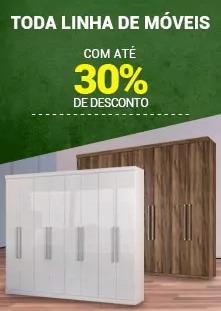 Promoção de Ricardo Eletro no folheto de Salvador