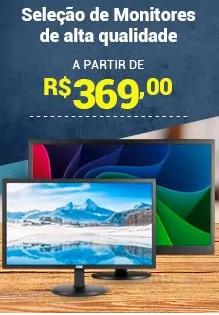 Promoção de Informática e eletrônicos no folheto de Ricardo Eletro em Juazeiro