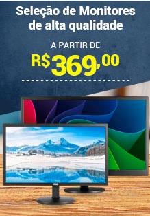 Promoção de Informática e eletrônicos no folheto de Ricardo Eletro em Guarapuava