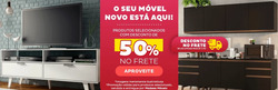 Cupom Ricardo Eletro em Paulista ( 20 dias mais )