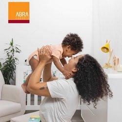 Ofertas de Brinquedos, Bebês e Crianças no catálogo Abracadabra (  11 dias mais)