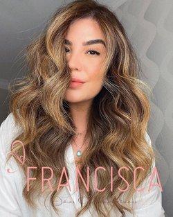 Catálogo Francisca Joias (  3 dias mais)