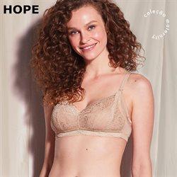 Catálogo Hope ( Vencido )