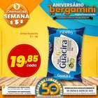 Catálogo Supermercado Bergamini ( Vencido )