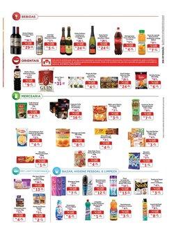 Ofertas de Downy em Hirota Food Supermercado