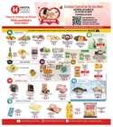 Catálogo Hirota Food Supermercado ( 2 dias mais )