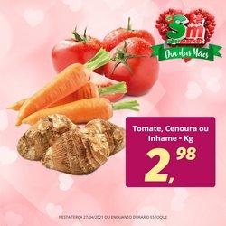 Catálogo Rede Supermarket (  Vencido)