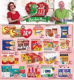 Catálogo Rede Supermarket (  2 dias mais)