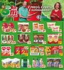 Catálogo Rede Supermarket ( 15 dias mais )