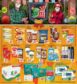 Ofertas de Rede Supermarket no catálogo Rede Supermarket (  10 dias mais)