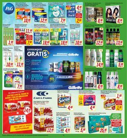 Ofertas de Adidas no catálogo Rede Supermarket (  6 dias mais)
