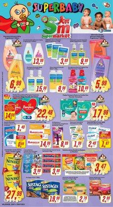 Catálogo Rede Supermarket (  Válido até amanhã)