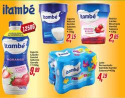Promoção de Rede Supermarket no folheto de Rio de Janeiro