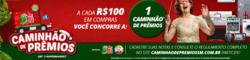 Cupom Rede Supermarket em Duque de Caxias ( 13 dias mais )