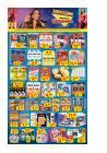 Catálogo Supermercados Guanabara ( Vence hoje )