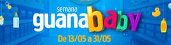 Promoção de Supermercados Guanabara no folheto de São João de Meriti