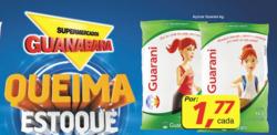 Promoção de Supermercados Guanabara no folheto de Rio de Janeiro