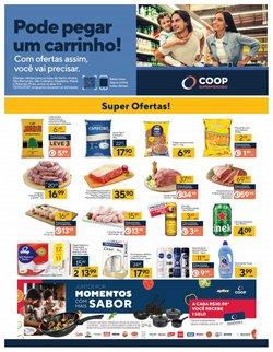 Ofertas de Coop no catálogo Coop (  Vencido)