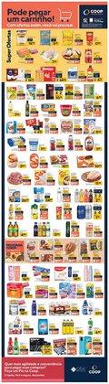 Ofertas de Supermercados no catálogo Coop (  Válido até amanhã)