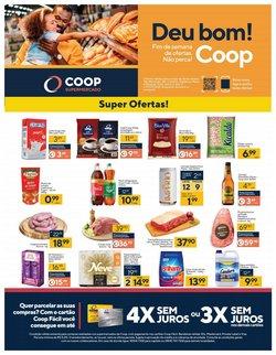 Ofertas de Coop no catálogo Coop (  Válido até amanhã)