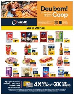 Ofertas de Coop no catálogo Coop (  Publicado hoje)