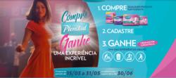Promoção de Coop no folheto de Santo André