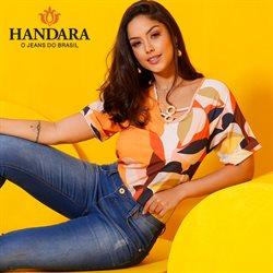 Catálogo Handara em Recife ( Mais de um mês )