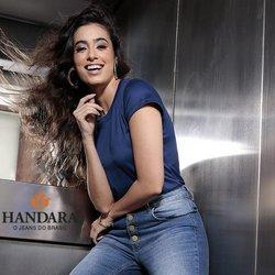 Ofertas de Handara no catálogo Handara (  23 dias mais)
