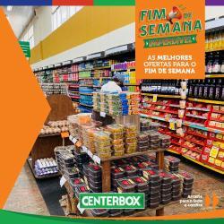 Catálogo CenterBox (  Válido até amanhã)