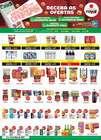 Catálogo Royal Supermercados ( 3 dias mais )