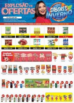 Catálogo Royal Supermercados (  Publicado hoje)