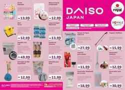 Ofertas de Royal Supermercados no catálogo Royal Supermercados (  11 dias mais)
